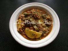 tunesische küche ojja le monde de jacey tunesische küche tun