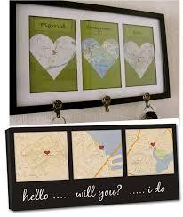 1st wedding anniversary ideas the 25 best wedding anniversary gift ideas on