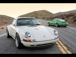 porsche racing wallpaper singer porsche 911 duo racing wallpapers singer porsche 911 duo