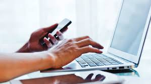 Customer Help Desk Intranet Helpdesk To Improve Customer Support Axero Solutions