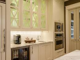 kitchen design showrooms 100 colonial kitchen design pictures ideas kitchen bathroom