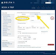 rookie wednesday how to find low level award seats on delta air