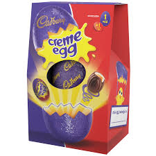 Easter Egs by Cadbury Easter Eggs The 2017 Easter Egg Collection Cadbury