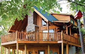 Free Log Home Floor Plans Free Log Home Floor Plans Wisc Deerfield Log Homes Cabins And Log