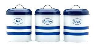 glass kitchen storage canisters kitchen storage containers set glass kitchen canister set floor