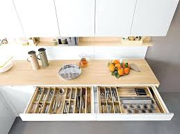 smart kitchen storage ideas for small spaces stylish eve kitchen storage ideas small spaces smart for stylish eve bathroom