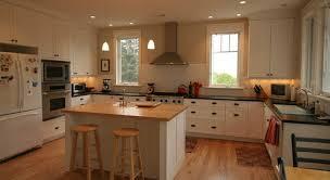 Kitchen Design Boulder Turn To Us For Stunning Home Renovation In Boulder Co