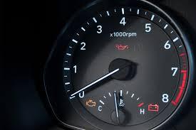 nissan altima coupe warning lights 2018 hyundai elantra reviews and rating motor trend