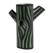 Expensive Vase Brands Vases Designer Home Accessories Amara