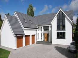 charming 3 storey house plans uk gallery best inspiration home