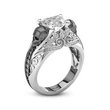 engagement rings cubic zirconia engagement rings womens engagement