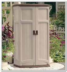 outdoor resin storage cabinets outdoor resin storage cabinets great waterproof cabinet room ideas