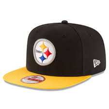 pittsburgh steelers 2017 afc division chs hats steelers
