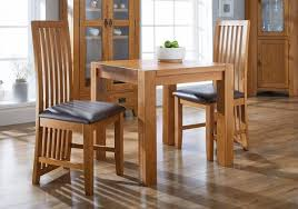 Rustic Oak Dining Tables Homebase Dining Chairs Rustic Oak Dining Table Tuscany Oak