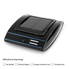 aliexpress com buy usb portable ultrasonic humidifier led aroma