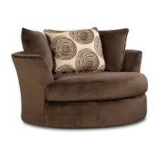 Edmonton Home Decor Stores Furniture Elegant Chelsea Home Furniture For Home Furniture Ideas