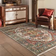 Old World Rugs 100 Old World Rugs World Of Rugs With Traditional Bedroom