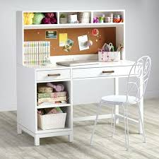 Work Desks For Small Spaces Office Desks For Small Spaces Smart Furniture For The Small Home