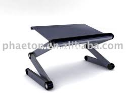 adjustable movable laptop table portable laptop desk stand contemporary adjustable table lap sofa