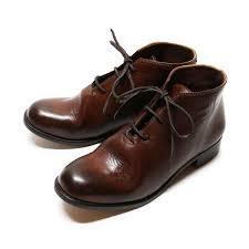 moto shoes leather arts u0026 crafts moto