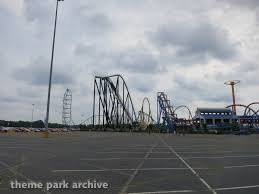 Six Flags Great Adventure Reviews Green Lantern Six Flags Great Adventure 2012 Theme Park Archive