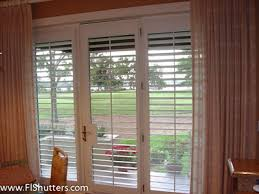 Plantation Shutters And Blinds Orlando Shutters Tampa Shutters