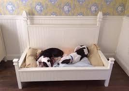 best firm crib mattress cribs kolcraft crib mattress amazing u201a laudable u201a prominent