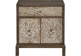 wood storage cabinets with doors shelves u0026 locks