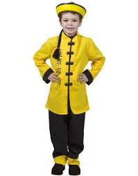 Boy Costumes Asian Japanese And Chinese Costumes Costume Craze