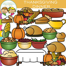 thanksgiving rolls clipart clipartxtras