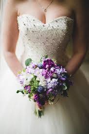 wedding flowers london wedding flowers office flowers and event florist in london