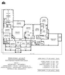 home design 3 bedroom single story house plans decorating ideas 79 inspiring 1 story house plans home design
