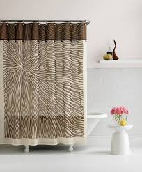 84 Inch Long Shower Curtains 107 Best Curtains Collection Images On Pinterest Curtain Ideas