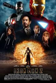 Iron Man S House by 25 Best Iron Man Movie Ideas On Pinterest Iron Man Iron Man