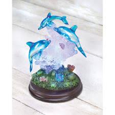 dolphin home decor dolphin decor ebay