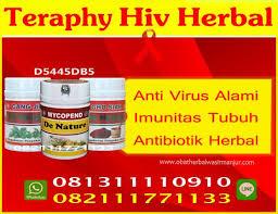 Obat Arv http www haoshunhuahui 2017 02 14 efeksing dan bahaya obat