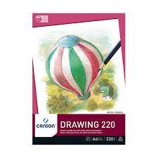 shop online art u0026 craft art supplies craft supplies kid u0027s
