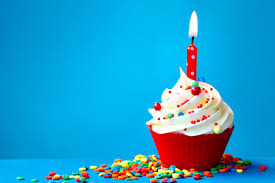 birthday cake candles birthday cake with candles image inspiration of cake and
