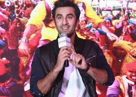 ranbir kapoor planning something special on birthday ndtv movies
