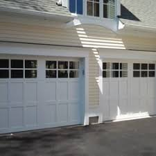 Overhead Door Phone Number Overhead Door Company Of Hartford 10 Reviews Garage Door