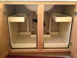 sink storage ideas bathroom bathroom cabinet storage best storage with cabinet