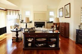 nautical living traditional living room philadelphia by