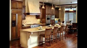 Home Depot Cabinets Kitchen Kitchen Cabinets Cabinets Lowes Or Home Depot Kitchen Cabinet
