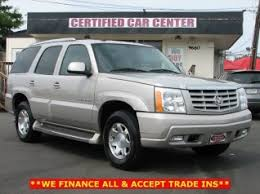 pre owned cadillac escalade for sale used cadillac escalade for sale search 2 085 used escalade