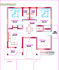 New Home Blueprints 1000 Sq Ft House Plans 1000 Sq Ft Ranch Homes Best New Home Plans