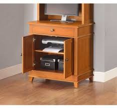 microwave stand with storage drawer storage decorations