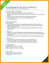 resume skills and abilities exles sales list of resume skills and abilities