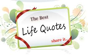 quote maker apk download the best life quotes android apps on google play