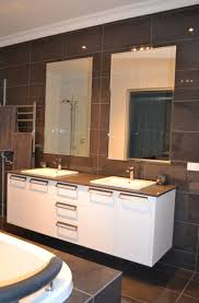 custom vanity u0027s and bathroom cabinetry alluring kitchens adelaide