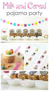 309 best cutesy crafts blog images on pinterest felt flowers